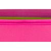 arena Free Bikini Damer pink